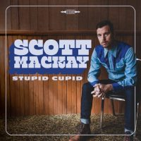 Scott MacKay – Stupid Cupid