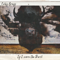 Colby Acuff – If I Were the Devil